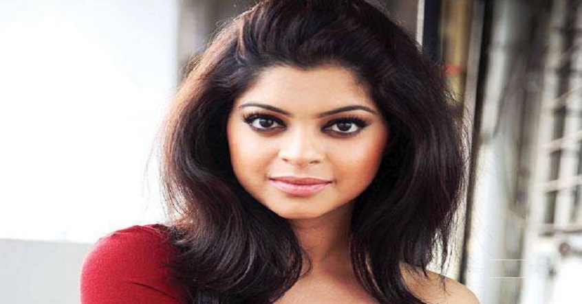 Want to try my hand at direction sneha wagh neopress more share buttons voltagebd Choice Image